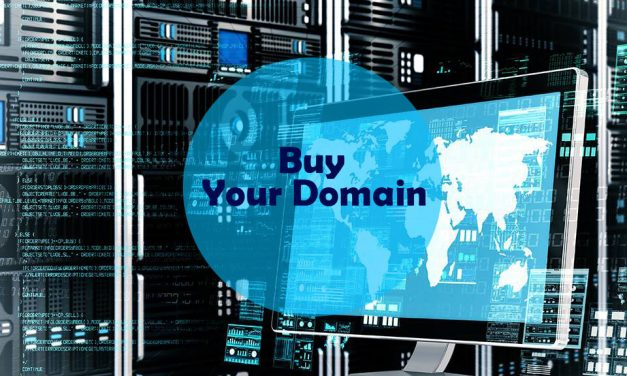 How Important Is To Find Dependable Web Hosting?