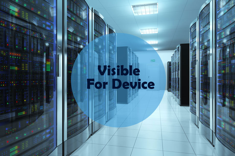 What Is Web Hosting And Internet Protocol?